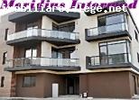 Vanzare apartament 2 camere Tomis Plus 51000 EUR