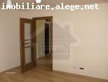 Vanzare apartament 2 camere UNIRII (S3)