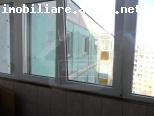Vanzare apartament 2 camere VITAN