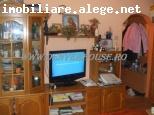 Vanzare apartament 2 camere Vlaicu Fortuna