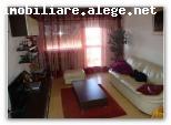 Vanzare apartament 3 camere Aradul Noul