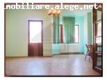 Vanzare apartament 3 camere BRASOVUL VECHI