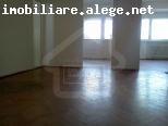 Vanzare apartament 3 camere CISMIGIU