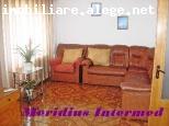 Vanzare apartament 3 camere Faleza Nord 85 mp=65000 EUR