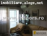 Vanzare apartament 3 camere Ferdinand-Obor