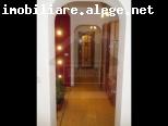 Vanzare apartament 3 camere LACUL TEI