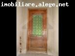 Vanzare apartament 3 camere MATEI BASARAB