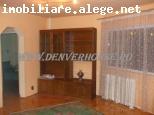 Vanzare apartament 3 camere Micalaca 100