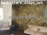 Vanzare apartament 3 camere  Micalaca 300