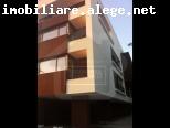 Vanzare apartament 3 camere OTOPENI