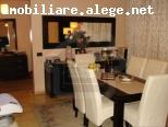 Vanzare apartament 3 camere ROMANA