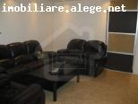 Vanzare apartament 3 camere UNIRII (S3)