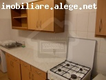 Vanzare apartament 3 camere VACARESTI