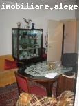 Vanzare apartament 3 camere in Berceni / Piata Progresul