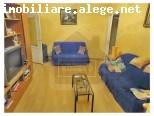Vanzare apartament 4 camere FLORILOR