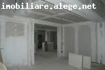 Vanzare apartament 4 camere Giroc