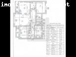 Vanzare apartament 4 camere LIBERTATII