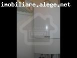 Vanzare apartament 4 camere MILITARI