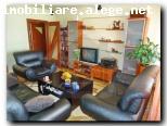 Vanzare apartament 4 camere NOUA