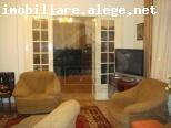 Vanzare apartament 4 camere ROMANA