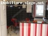 Vanzare apartament 4 camere SEBASTIAN
