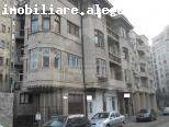 Vanzare apartament 4 camere UNIRII (S3)