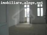 Vanzare apartament 5 camere GRIVITEI