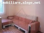 Vanzare apartament Racadau