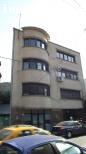 Vanzare apartament / birou, 4 camere, zona Romana