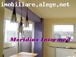 Vanzare apartament  bloc nou Baba Novac 40000 EUR