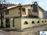 Vanzare casa-vila  Basarabia,Parc Lia Manoliu