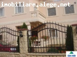 Vanzare casa-vila  Pipera Iancu Nicolae