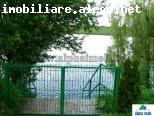 Vanzare casa vila  Tancabesti deschidere la lac