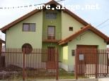 Vila cu 6 camere in Dumbravita