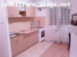 apartament 2 camere Iancului - Pantelimon