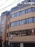 apartament in vila, Cotroceni Arenele BNR, etaj 2+3/D+P+3, constructie 2000, l