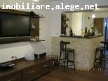 (cod 1829) Cristian Chance - vanzare apartament 4 camere Coiciu