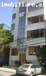 de inchiriat apartament 5 camere in zona Soseaua Nordului Ambasada Chinei