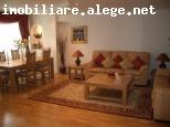 de inchiriere apartament 3 camere Dorobanti, 100 mp