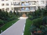 de vanzare apartament 4 camere in ansamblu rezidential in zona Ambasada Chinei