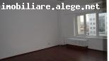 oferta inchiriere  Unirii -Splaiul Unirii, apartament 2 camere, suprafata 60 mp, etaj 5/8