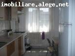 oferta inchiriere apartament 2 camere 1 Mai