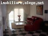 oferta inchiriere apartament 2 camere Aviatiei