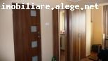 oferta inchiriere apartament 2 camere Baba Novac
