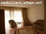 oferta inchiriere apartament 2 camere Baneasa
