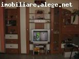 oferta inchiriere apartament 2 camere Berceni