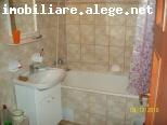 oferta inchiriere apartament 2 camere Bucur Obor