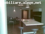 oferta inchiriere apartament 2 camere Calea Plevnei
