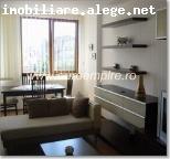 oferta inchiriere apartament 2 camere Centru