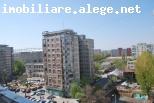 oferta inchiriere apartament 2 camere Chisinau